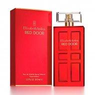 Dámský parfém Red Door Elizabeth Arden EDT - 50 ml
