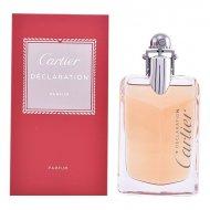 Pánský parfém Déclaration Cartier (EDP) - 100 ml