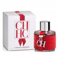 Dámský parfém Ch Carolina Herrera EDT - 100 ml