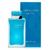 Dámský parfém Light Blue Intense Dolce & Gabbana EDP - 50 ml