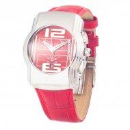 Unisex hodinky Chronotech CT7280M-05