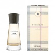 Dámský parfém Touch Wo Burberry EDP - 100 ml