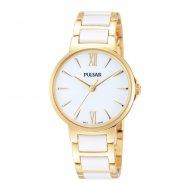 Dámské hodinky Pulsar PH8076X1 (31 mm)