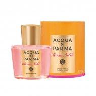 Dámský parfém Peonia Nobile Acqua Di Parma EDP - 100 ml