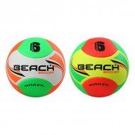 Plážový fotbal 114117