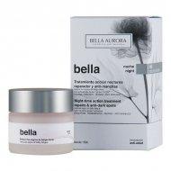 Ošetření proti skvrnám Night Bella Aurora - 50 ml