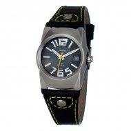 Dámské hodinky Justina 32560N (34 mm)