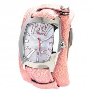 Unisex hodinky Chronotech CT2039M-23 (40 mm)