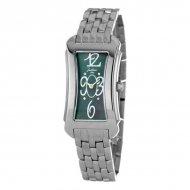 Dámské hodinky Justina 21751N (20 mm)