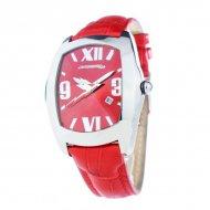 Unisex hodinky Chronotech CT2039J-05 (45 mm)