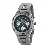 Unisex hodinky Chronotech CT7165-02M (38 mm)