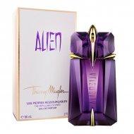 Dámský parfém Alien Thierry Mugler EDP - 90 ml