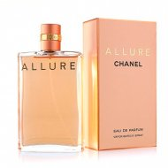 Dámský parfém Allure Chanel EDP - 100 ml