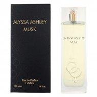 Dámský parfém Musk Extreme Alyssa Ashley EDP - 30 ml