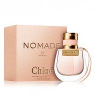 Dámský parfém Nomade Chloe EDP (30 ml)