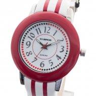 Dámské hodinky K&Bros 9135-3-435 (34 mm)