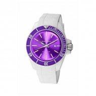 Unisex hodinky Radiant RA166606 (49 mm)