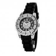 Dámské hodinky Justina 21976N (39 mm)