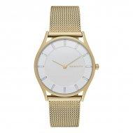 Dámské hodinky Skagen SKW2377 (34 mm)