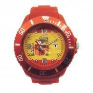 Unisex hodinky Qiin 0311SPUS (43 mm)