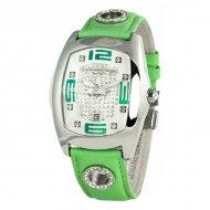 Unisex hodinky Chronotech CT7818M-02S