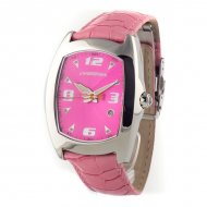 Unisex hodinky Chronotech CT7504-07 (38 mm)