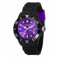 Unisex hodinky Madison U4486-01 (40 mm)