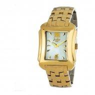 Unisex hodinky Justina 13709 (33 mm)