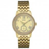 Dámské hodinky Guess W0573L2 W0573L2 (39 mm)
