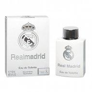 Pánský parfém Real Madrid Sporting Brands EDT (100 ml)