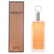 Dámský parfém Lagerfeld Classic Lagerfeld EDT - 100 ml