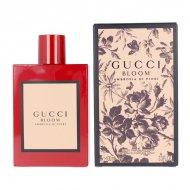 Dámský parfém Bloom Ambrosia Di Fiori Gucci EDP (100 ml)