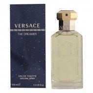 Men's Perfume The Dreamer Versace EDT - 100 ml