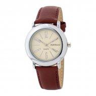 Unisex hodinky Pertegaz P33006-R (37 mm)