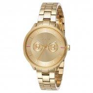 Dámské hodinky Furla R4253102504 (38 mm)