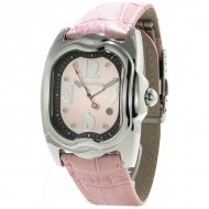 Unisex hodinky Chronotech CT7274M-08 (41 mm)