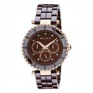 Dámské hodinky Elixa E077-L283 (38 mm)