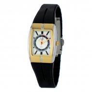 Dámské hodinky Justina 21795 (22 mm)