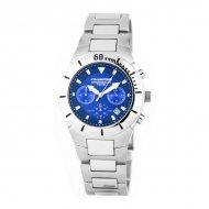 Unisex hodinky Chronotech CT7250M-02 (38 mm)