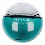 Pánský parfém Aqva Bvlgari EDT (100 ml)