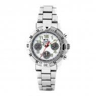 Unisex hodinky Chronotech CT8965-20M (42 mm)