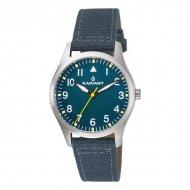 Unisex hodinky Radiant RA449604 (35 mm)