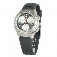 Dámské hodinky Chronotech CT7139L-02 (35 mm)