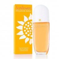 Dámský parfém Sunflowers Elizabeth Arden EDT - 100 ml