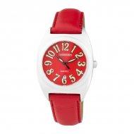 Unisex hodinky Chronotech CT7336-04 (38 mm)