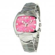 Unisex hodinky Chronotech CT2185LS-07M