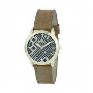 Dámské hodinky Snooz SPA1039-83 (34 mm)