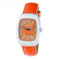 Unisex hodinky Chronotech CT7360-06 (34 mm)