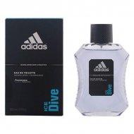 Pánský parfém Ice Dive Adidas EDT - 100 ml