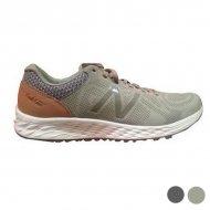Pánské vycházkové boty New Balance MARIS LB1 - Zelený, 40,5